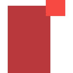 Kreasys Infomedia